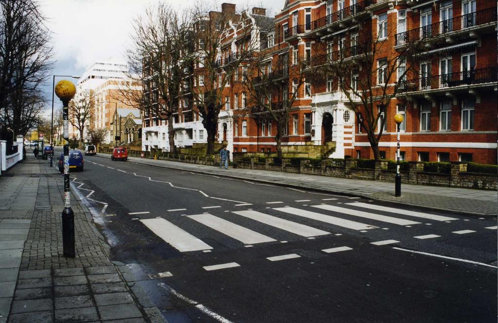Abbey_Road_London_Sander_Lamme_2