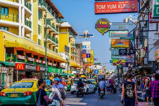 khao-san-road-in-bangkok